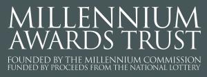 Millennium Awards Trust