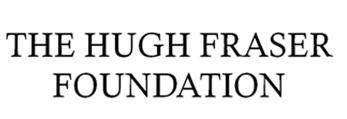 hughfraser