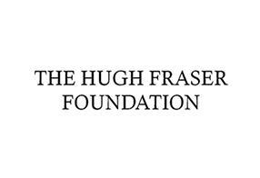 hughfraser_0