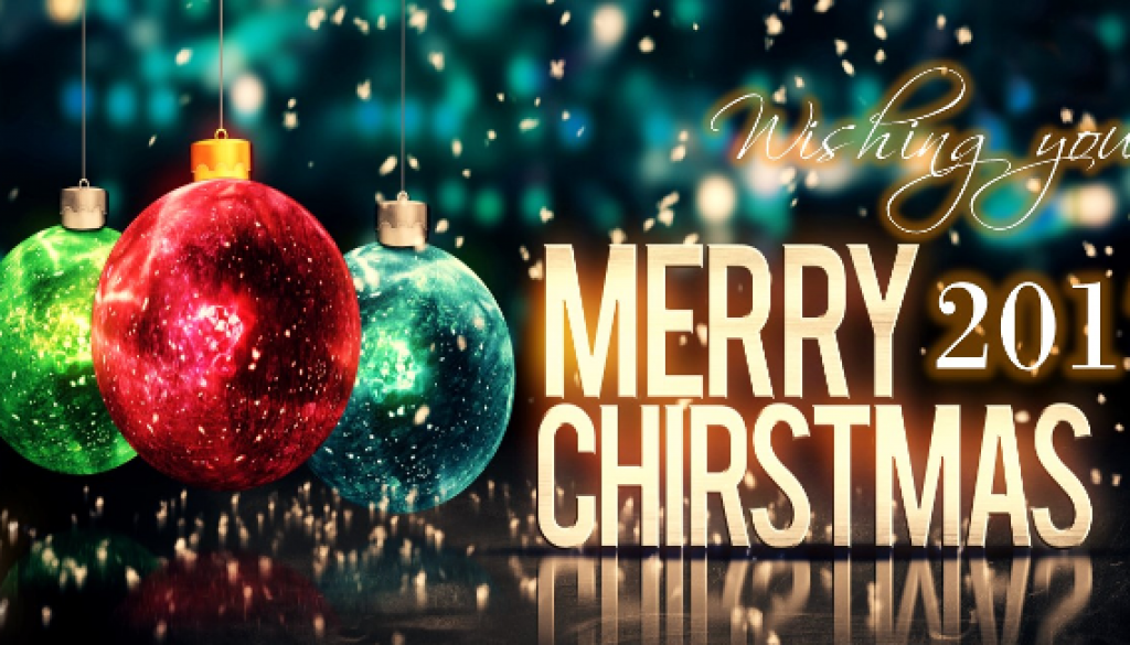 Merry-Christmas-2017-Cards-Songs-Greetings-Wishes-Quotes-2