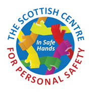 The Scottish Centre for Personal Safety
